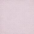 Shabby Chic Polka Dots Paper 1