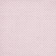 Shabby Chic Polka Dots Paper 2