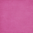 Shabby Chic Polka Dots Paper 3