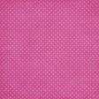 Shabby Chic Polka Dots Paper 4