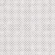 Shabby Chic Polka Dots Paper 6