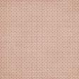 Shabby Chic Polka Dots Paper 7