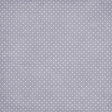 Shabby Chic Polka Dots Paper 8