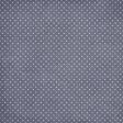 Shabby Chic Polka Dots Paper 12
