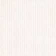 Shabby Chic Stripe Paper 3