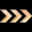 Backyard Summer Element Arrow