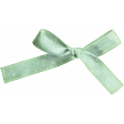 Backyard Summer Element Bow Mint Green