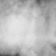 Backyard Summer Smoke Paper