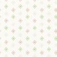 Garden Notes Diamond Paper 2