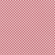 Garden Notes Red gingham Paper