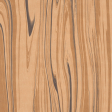 Classy Wood Paper