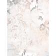 Classy Paint Transfer 3x4 Journal Card