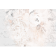 Classy Paint Transfer 4x6 Journal Card