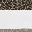 Classy Unforgettable 4x4 Journal Card