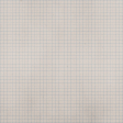 Sparkle And Shine Grid Paper