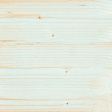 Sparkle And Shine Wood Paper