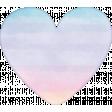 Sparkle & Shine Heart 2