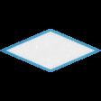 Sparkle & Shine Diamond Label