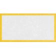 Sparkle & Shine Yellow Label