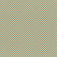 Camp Out Lakeside Paper Teal Gingham