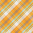 Camp Out : Lakeside Plaid Paper 13