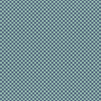 Camp Out : Woods Teal Gingham Paper