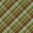 Camp Out : Woods Plaid Paper 8