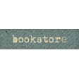 Going To The Bookstore Word Art Bookstore