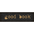 Going To The Bookstore Word Art Good Book