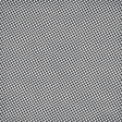 Going To The Bookstore White Houndstooth Paper