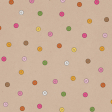 Sweet Autumn Add-On Buttons Paper