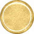 Chicory Lane Element Gold Brad