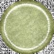 Chicory Lane Element Green Brad