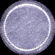 Chicory Lane Element Purple Brad