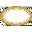 Chicory Lane Element Gold Label