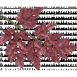 Chicory Lane Element Leafy