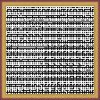 Chicory Lane Element Photo Frame Gold