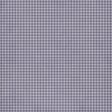 Chicory Lane Purple Check Paper