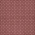 Chicory Lane Polka Dots Paper