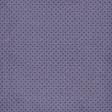 Chicory Lane Purple Polka Dots Paper