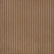 Chicory Lane Brown Ticking Paper