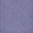 Chicory Lane Purple Victorian Floral Paper