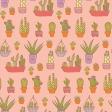 #cactus_fun Paper01