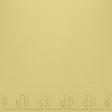 #Cactus_fun Paper05