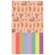 #Cactus_Fun Pallette
