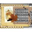 Antique Autumn - Photo Cluster