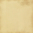 Antique Autumn - Pattern Paper 2