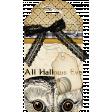 All Hallows Eve - Tag 2