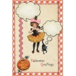 Boo To You - Journal Card 1