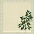 Autumn Harvest - Pattern Paper 2